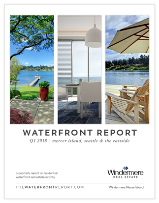 Waterfront-Report.png